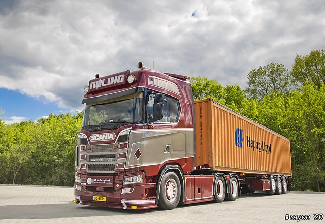 Roling Transport (NL)