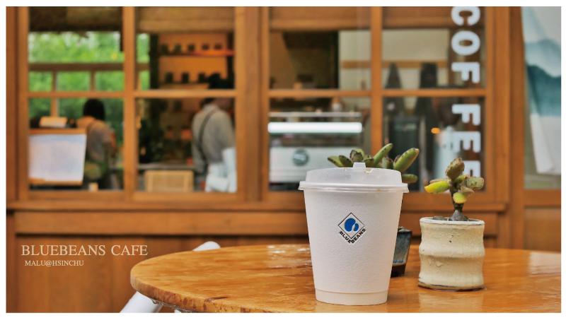 藍豆咖啡-28