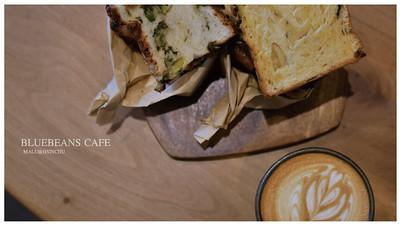 藍豆咖啡-27