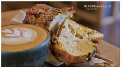 藍豆咖啡-12