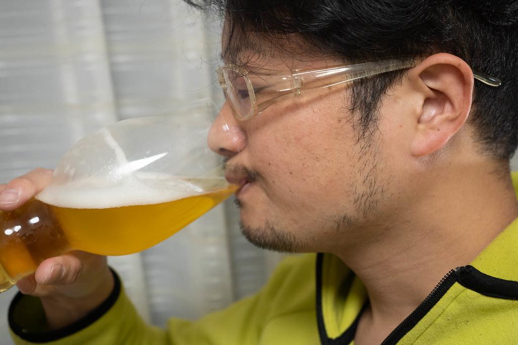 IPA_BeerGlass-7
