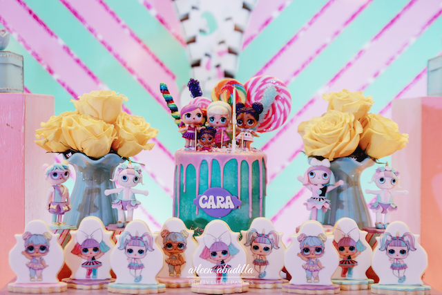 cake_6737