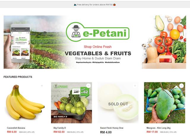 epetani website