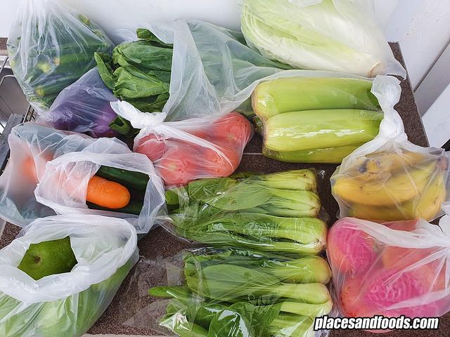 epetani fresh vegetables