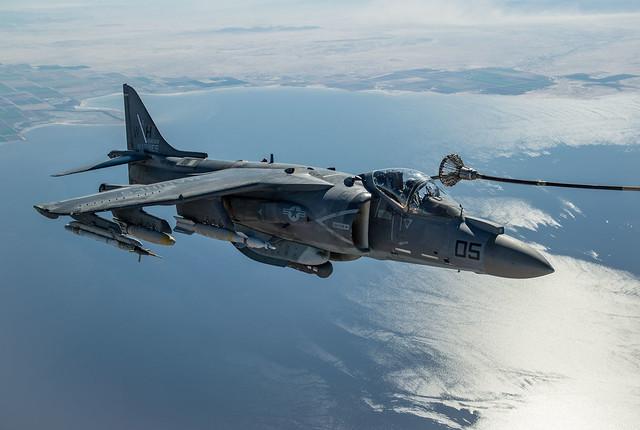 AV-8B_SCY_5986