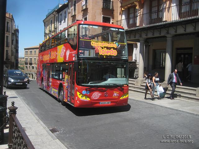 cityss 02 1806 toledo 060