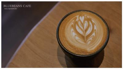 藍豆咖啡-25