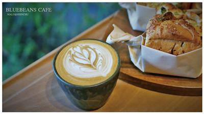 藍豆咖啡-24