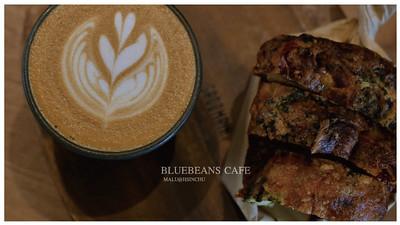 藍豆咖啡-10