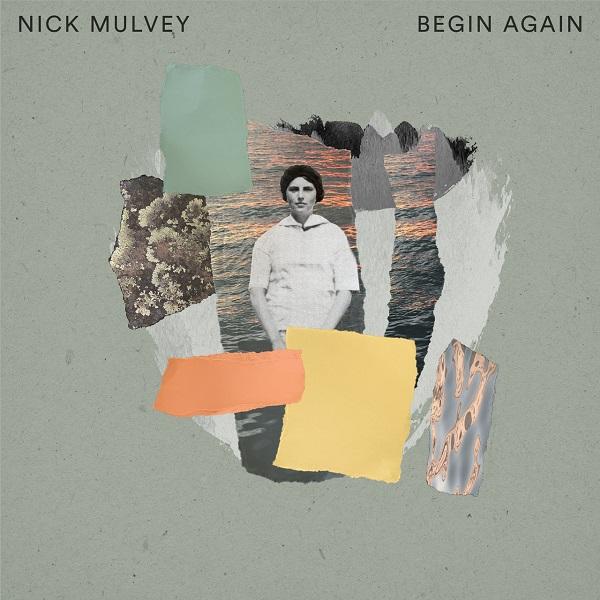 Nick Mulvey - Begin Again