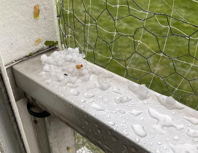 hail_2870