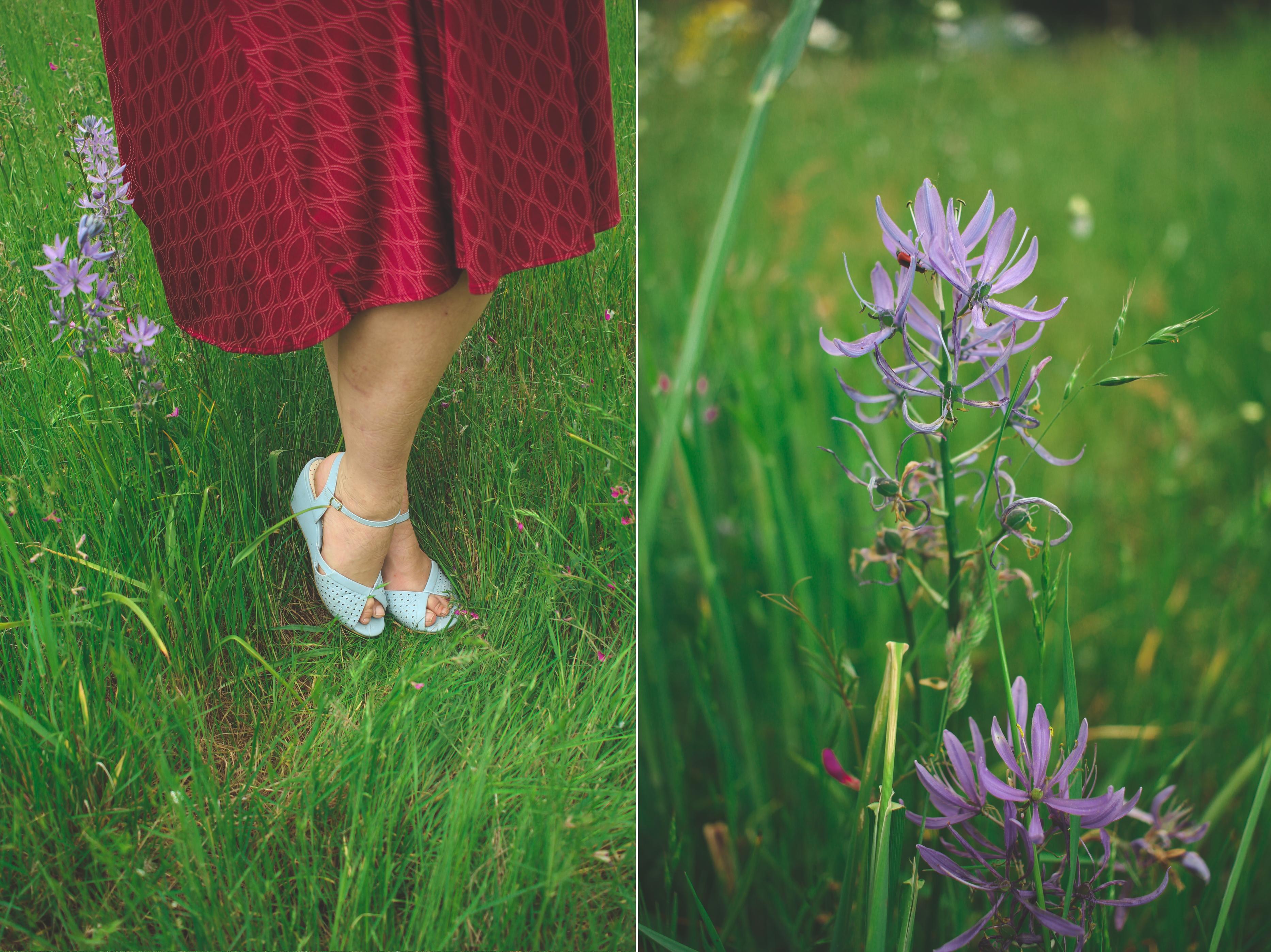 BAIT footwear sandals