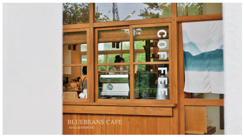 藍豆咖啡-29