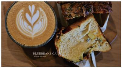 藍豆咖啡-11