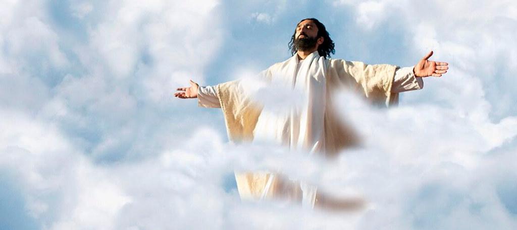 Id y haced discípulos a todos los pueblo