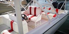 POWERBOAT ADVENTURES   St Maarten Boat Charters & Private Tours