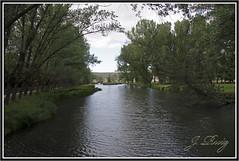 Soria (Castilla-León)