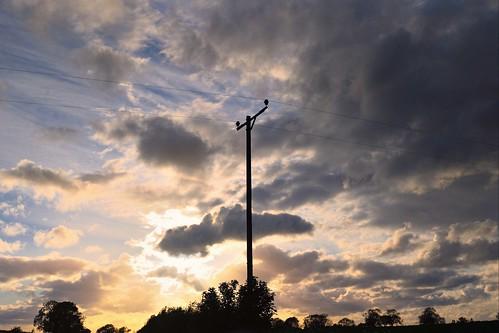 barrypotteredenmedia nikonflickrtrophy nikond750 nikkor1635mm14ged sunset