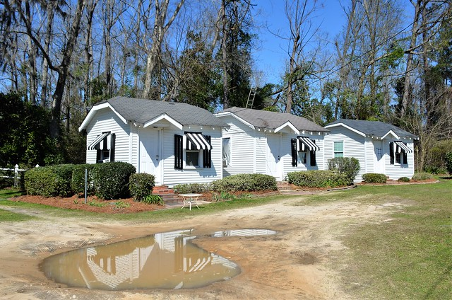 South Carolina, Dorchester County