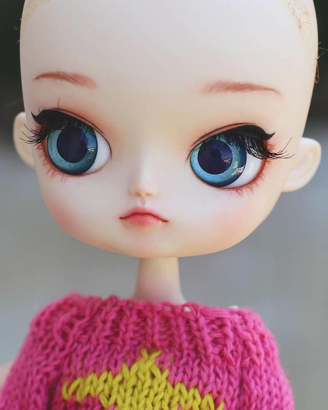 Les make-up de Mae ! 49927870807_179b1bae40_c