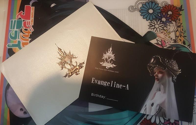 [V]Fairyland, Granado, DIM, DC, DZ++ +20 Dolls BRADES AJOUTS 49927901856_4f2c39f78c_c
