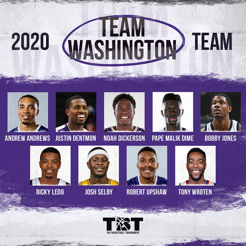 preview-lightbox-Rosters-TeamWashington-TBT2020-032720