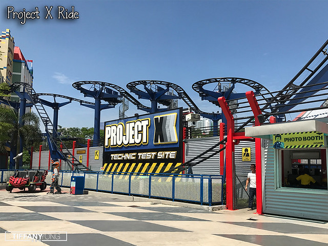 legoland-malaysia-project-x-ride