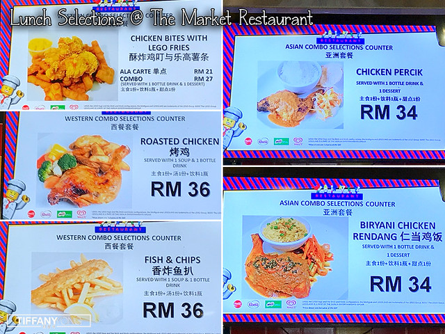 legoland-malaysia-review-the-market-restaurant-menu