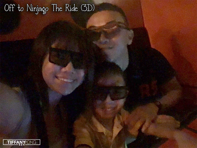 legoland-malaysia-ninjago-3d-ride