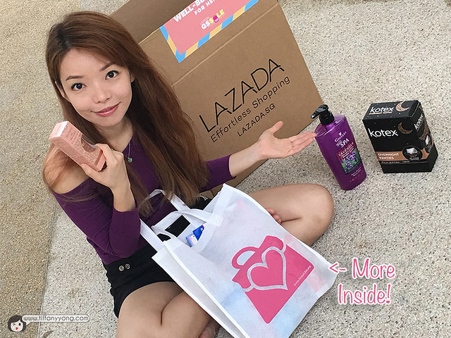 lazada-gss-beautiful-me-tiffany-yong-1