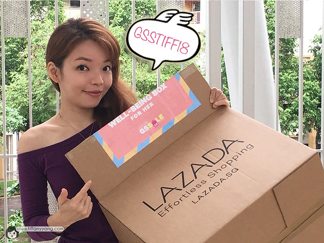 lazada-gss-beautiful-me-promo-code