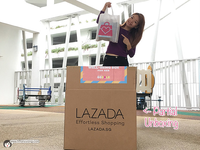 lazada-gss-beautiful-me-box