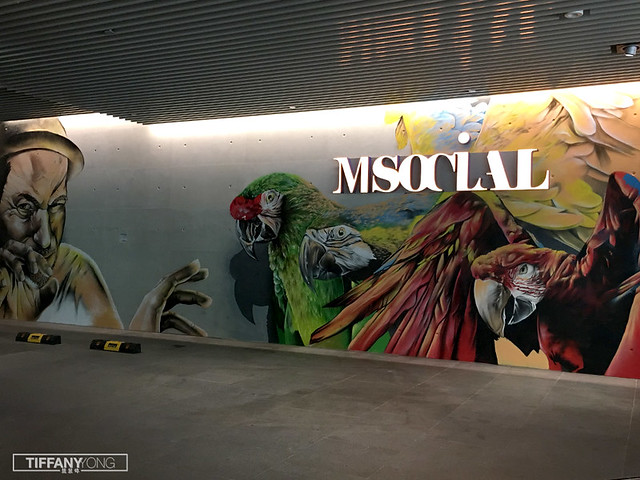 m-social-singapore-hotel