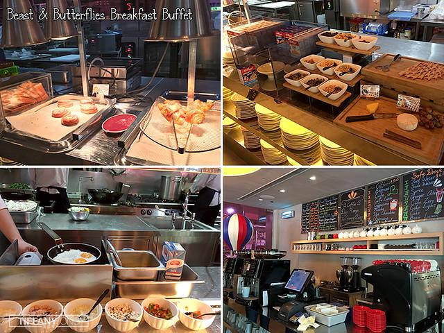 beast-and-butterflies-m-social-breakfast-buffet