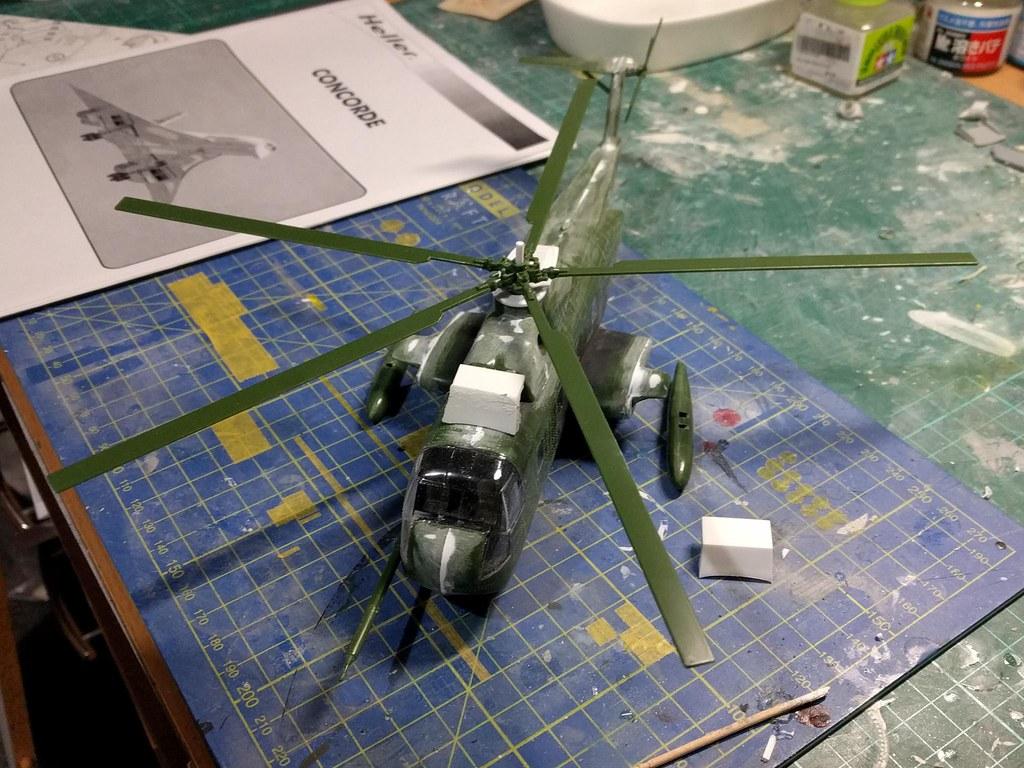 72_HH-3E_USAF_22