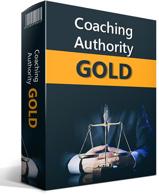 AcademyPro Review