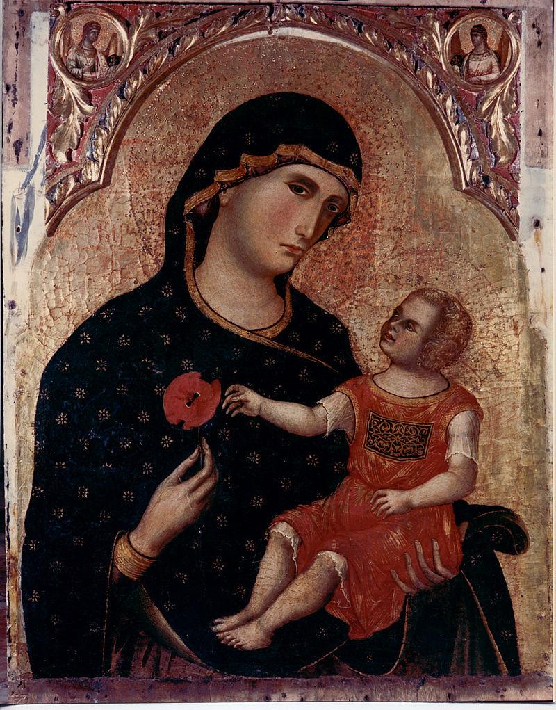 Madonna_con_Bambino_(Veneziano)
