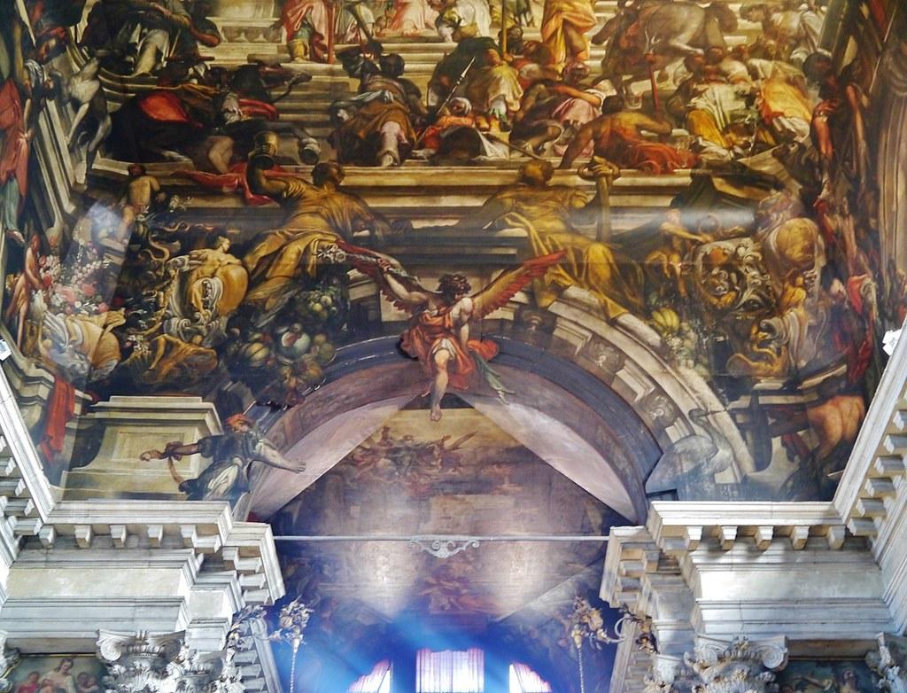1280px-Venezia_Chiesa_di_San_Pantalon_Innen_Decke_4