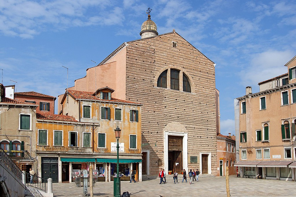 1280px-Chiesa_di_San_Pantalon_facade