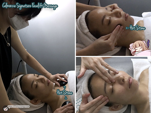 celmonze-the-signature-facelift-massage