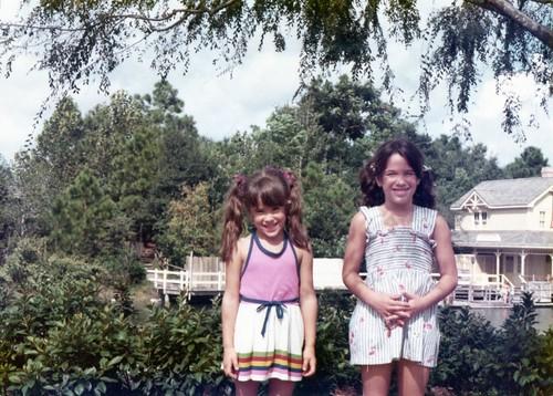 1975.disneyfl4