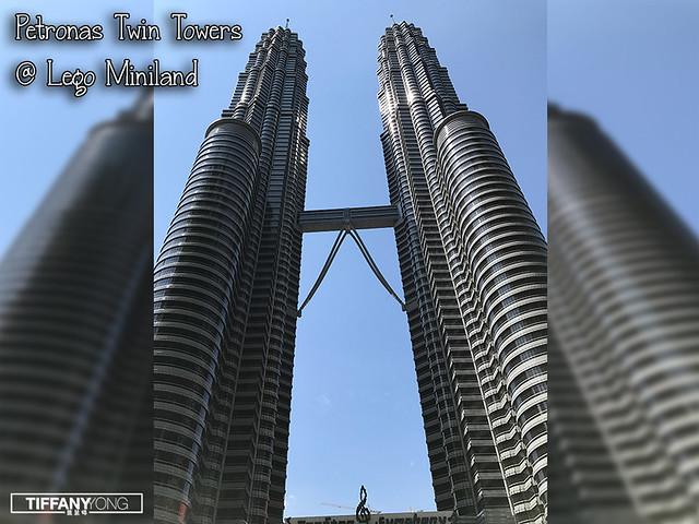 legoland-malaysia-petronas-towers