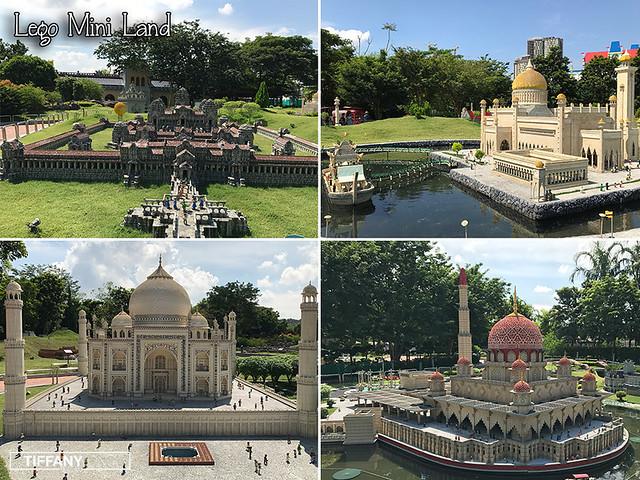 legoland-malaysia-mini-land