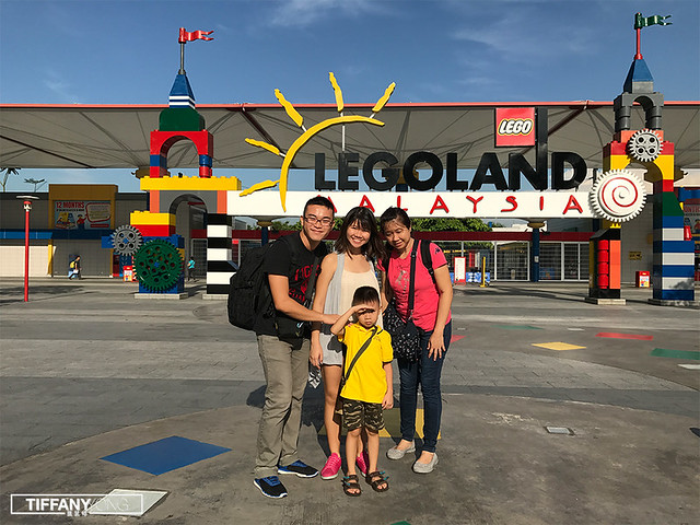 legoland-malaysia-review-goh-siying-family