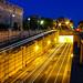 E Street Overpass 2