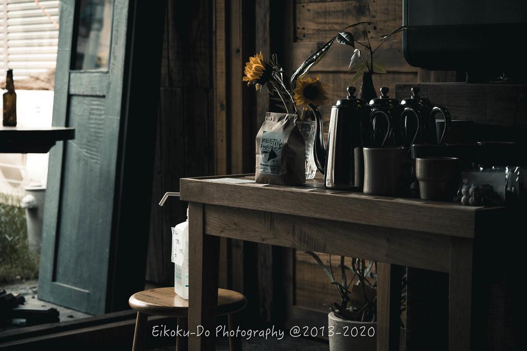 ZED_1264