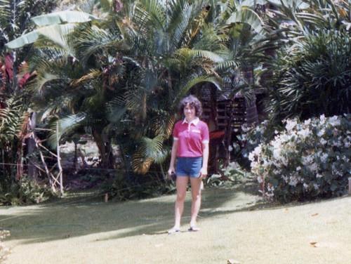 1980.04.barbados19