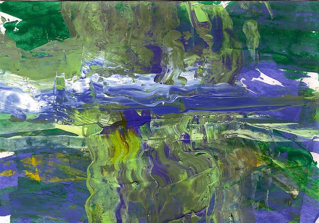 2019.07.25 Swamp Effluvia (Alt Colors 2)