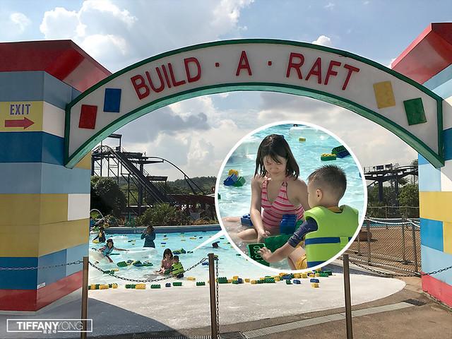 legoland-malaysia-waterpark-peps-goh-build-a-raft