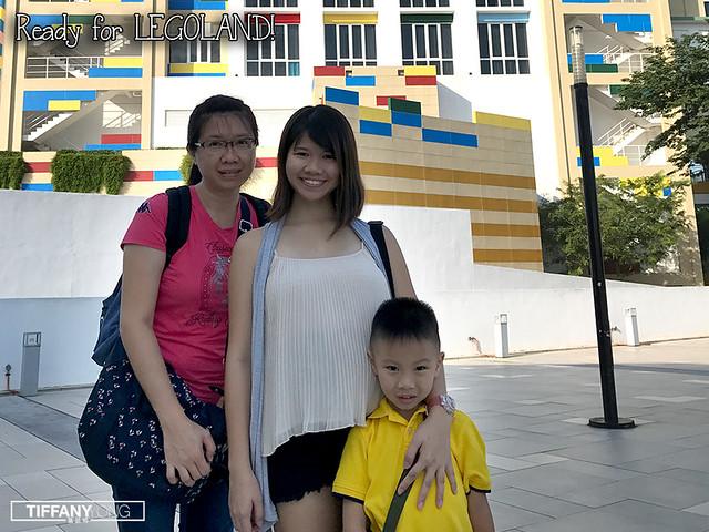 legoland-malaysia-review-tiffany-yong